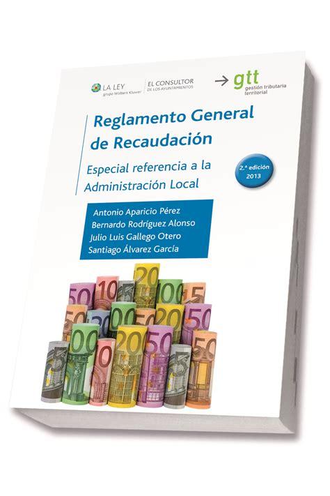 ley organica de regimen tributario interno de ecuador 2015 reglamento de regimen tributario 2015