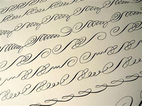 tattoo fonts urdu best 25 tatto letters ideas on font tatto