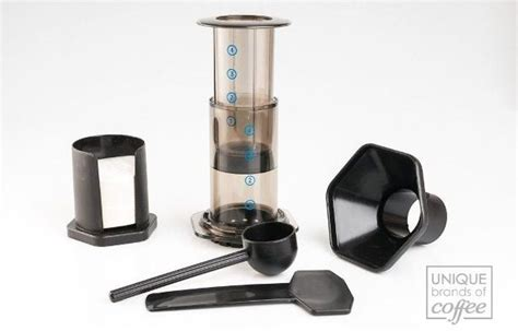 Alat Press Plastik Terbaik jual aerobie aeropress coffee espresso maker murah