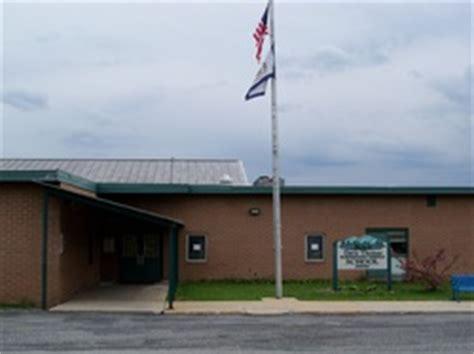 Davis County School Calendar Davis Elementary Middle School Home