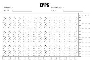 Bank Soal Psikotes Matematika S 259 ebook kumpulan soal soal psikotest 1 di indonesia