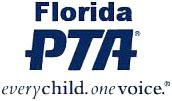 Florida Pta Membership Card Template by Events Florida Pta