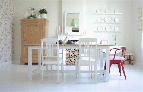 scandinavian inspired furniture scandinavian style furniture kitchen transitional with