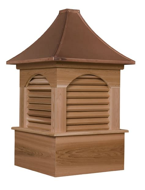 Cupola In Cupolas For Sale Cupola Kits Country Cupolas