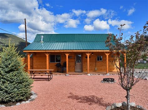 South Fork Co Cabins lodging south fork colorado cabin rentals motels vacation