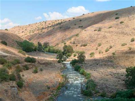 imagenes del jordan se seca el r 205 o jord 193 n donde bautizaron a jes 218 s uruguay