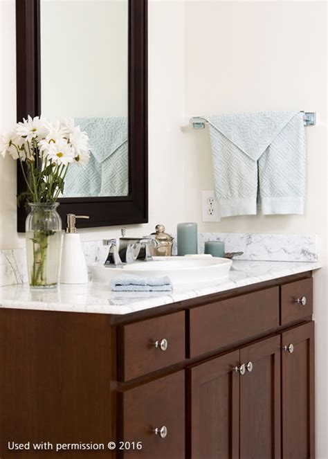 small bath remodel small and standard size baths greater fredericksburg