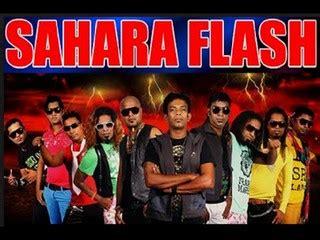 live mp song sahara flash live in pitipana 2017 live show jayasrilanka