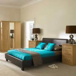 Bedroom Paint Ideas In Blue Bedroom Blue Paint Ideas For Decorating A Bedroom Ideas