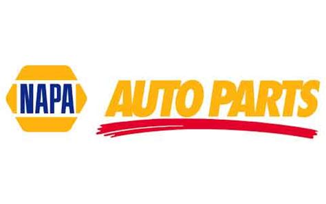 Napa Auto Parts Gift Card - check napa auto parts gift card balance online giftcard net