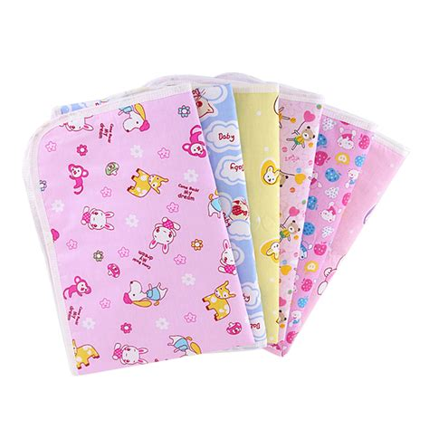 cheap changing tables for babies cheap changing tables for babies beautiful get quotations