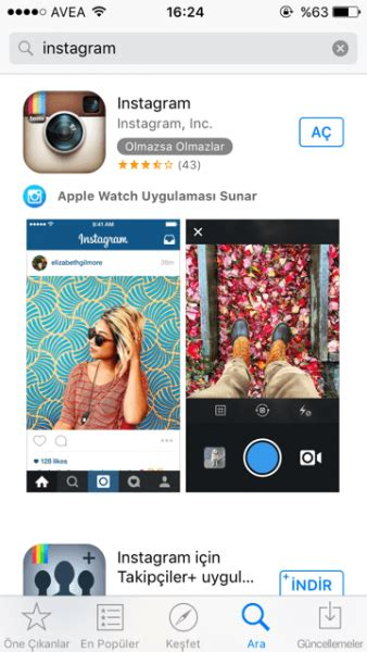 instagram layout apk indir instagram indir android apk iphone nasıl y 252 klenir