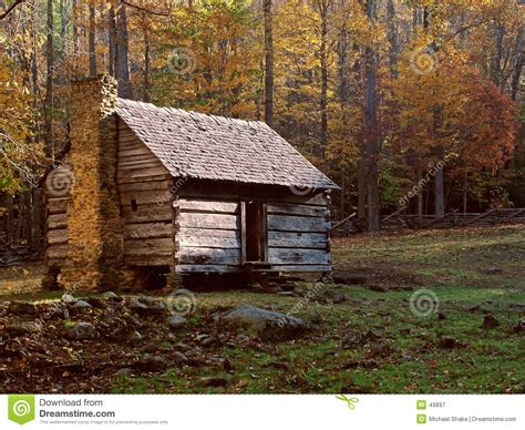 Country Cabin by Country Cabin Clipart Clipart Suggest