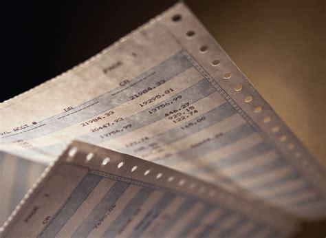 Rechnung Privatperson Beratung steuerberatung