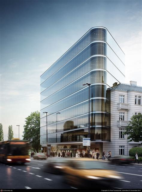office architecture 25 best ideas about office building architecture on