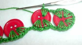25 free crochet bracelet patterns for beginners patterns hub