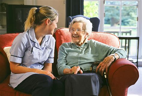 gainsborough care home wants to offer choice of