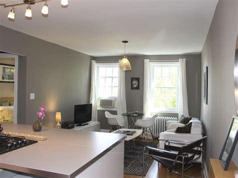 Best Apartment Washington Dc Dupont Circle Luxury Apartment On Top Floor Vrbo