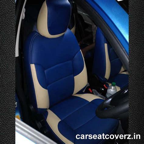 tata tiago car seat covers leather car seat covers designs custom auto leather interiors