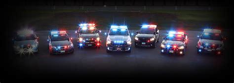 whelen emergency vehicle lights emergency lighting police vehicle protection equipment