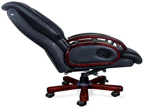 desk chair recliner reclining desk chair design