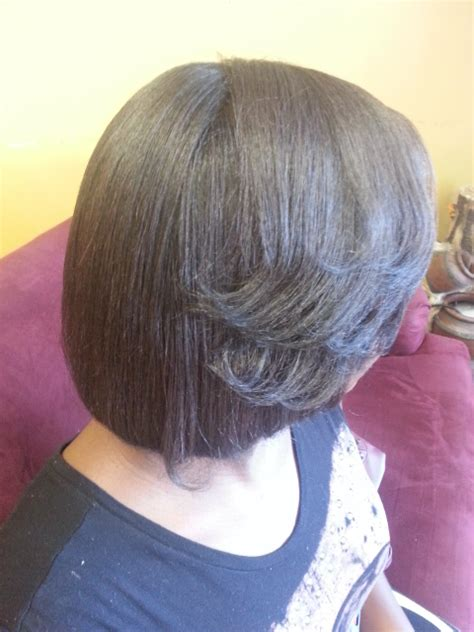 dominican style haircuts wikipedia top braiding salon in philadelphia hairstyle gallery