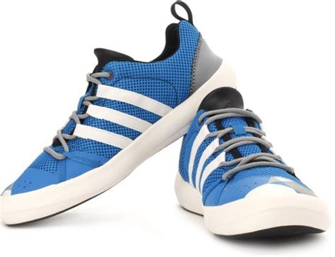adidas climacool boat lace outdoors shoes adidas india