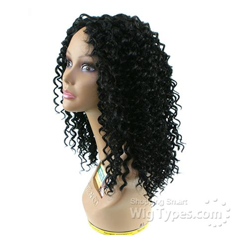jamaican hair weave freetress equal synthetic weave jamaican bundle wave