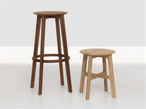 Stools For 3 Weeks by Buy The Zeitraum 1 3 Stool At Nest Co Uk