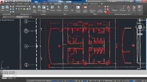 tutorial raster design autocad raster design 2018 tutorial pdf apanal