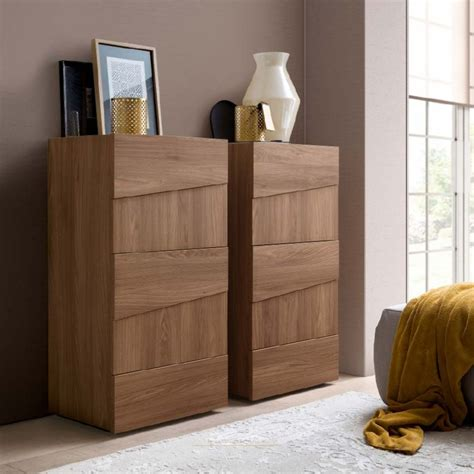 made in italy bedroom furniture made in italy wood platform bedroom furniture sets st