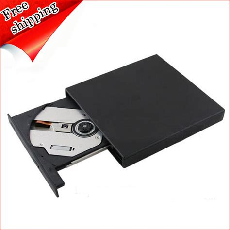 Asus 8x External Slim Dvd Rom Drive Optical Drives Sdr 08b1 No Box popular asus dvd player buy cheap asus dvd player lots
