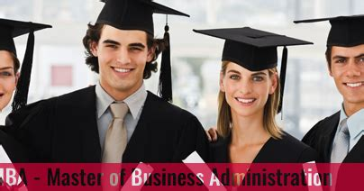 Names For Mba Students by Text Book S Name For Mba Students In Bangladesh 187 Digital