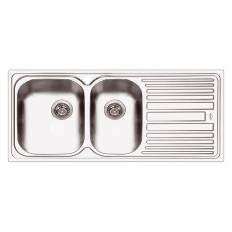 Kitchen Sink Packages Kitchen Sink And Tapware Packages Abey Australia