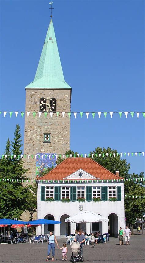st agatha church