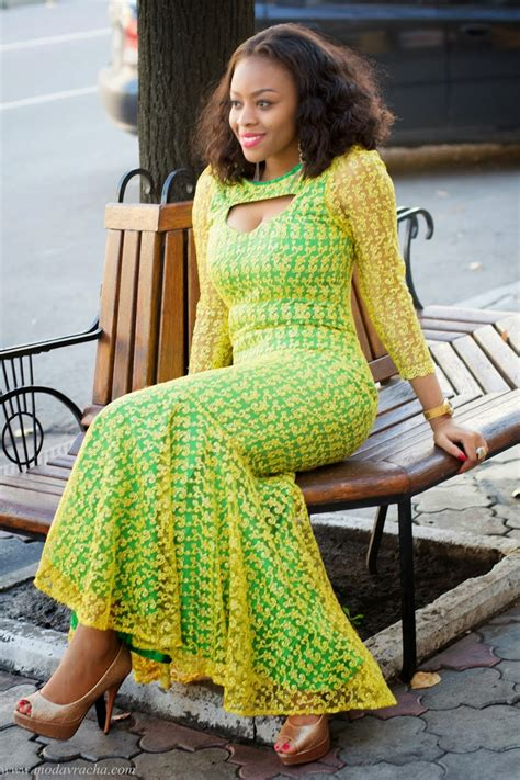 northan styles of akarah in nigr ankara style long gown latest african fashion african