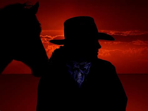 imagenes vaqueras en hd free photo horse cowboy west ride usa free image on