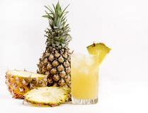 Pineapple Juice Detox Diet by Pineapple Juice Drink Stock Image Image Of Food