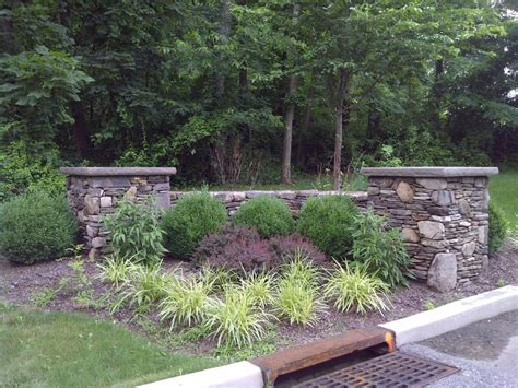 nc landscape contractors landscaping contractors awesome landscape contractors and gardeners bardstown ky with