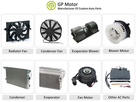 ac fan motor cost 12 volt fan blower motor buy blower motor air
