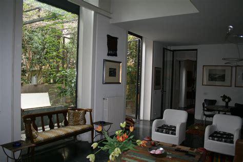 affitto firenze centro affitto appartamenti in toscana agenzia immobiliare