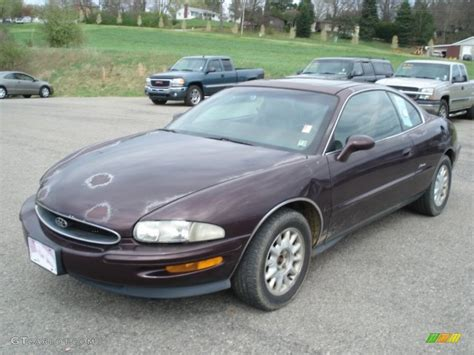 1996 buick riviera supercharged specs cherry metallic 1996 buick riviera supercharged coupe