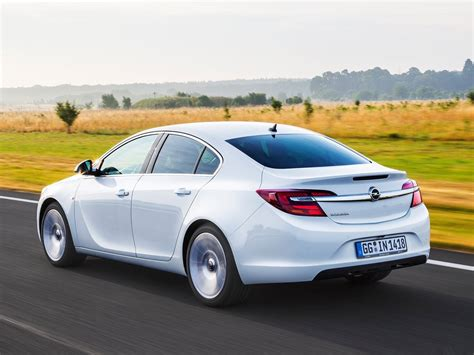 opel insignia 2014 2014 opel insignia wallpapers pics pictures images photos desktop backgrounds
