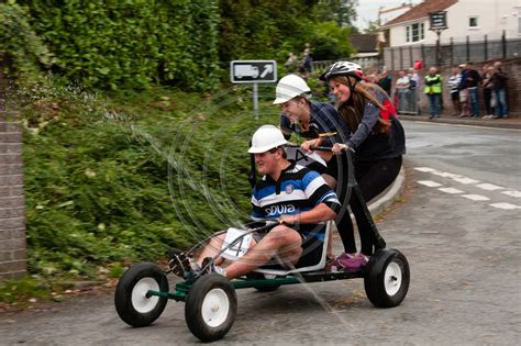 Mccabe Cing Chairs by Nicki Douglas Great Cheverell Box Cart Rally 2015