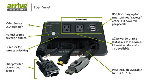 Best Seller Sabun Kertas Praktis Travelling Paper Soap Sabun Travel typec to 4k hdmi usb 30 charge highly sensistive hub adapter usb c31 converter for macbook grey
