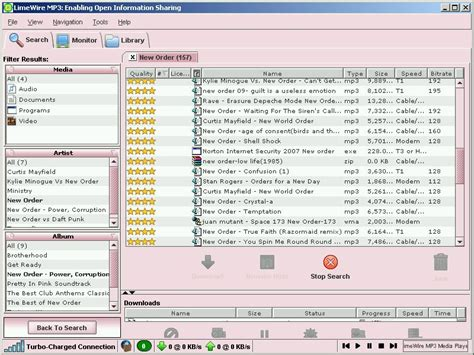 free download mp3 dewa 19 new version file sharing limewire mp3 freeware limewire mp3