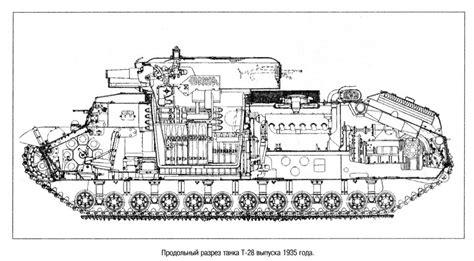 New Syiria Ori Kheva Mauza lego tank climber test page 3 lego technic