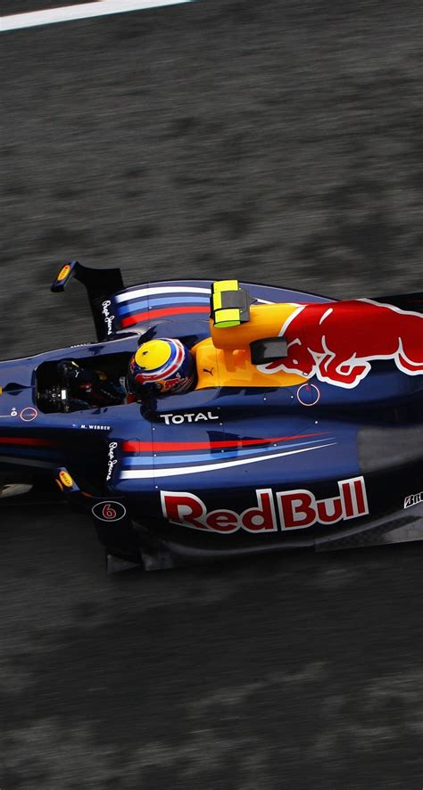 wallpaper iphone 5 f1 download f1 red bull team hd wallpaper for iphone 5 5s