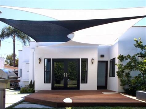Sail Cloth Awnings by Sail Cloth Awning Schwep