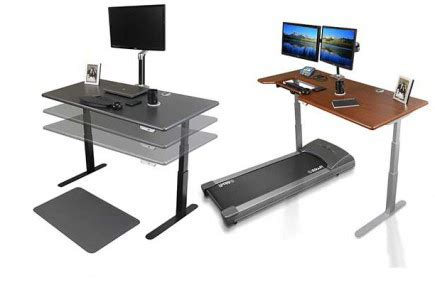 Standing Desk Vs Treadmill Desk how many calories burned on treadmill desk vs standing desk